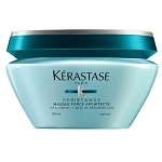 Kerastase Paris [Resistance] Masque Force Architecte (200 ml / 6.8 fl oz)