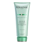 Kerastase Paris [Volumifique] Volumifique Gelee (200 ml / 6.8 fl oz)