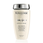Kerastase Paris [Densifique] Bain Densite (250 ml / 8.5 fl oz)