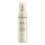 Kerastase Paris [Densifique] Densimorphose Mousse (150 ml / 5.1 fl oz)