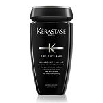 Kerastase Paris [Homme] Bain Densite Homme (250 ml / 8.5 fl oz)