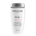 Kerastase Paris [Specifique] Bain Stimuliste (250 ml / 8.5 fl oz)
