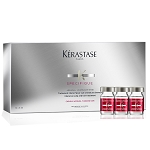 Kerastase Paris [Specifique] Intensive Scalp and Hair Treatment (10 x 6 ml)