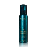 Kerastase Paris [Styling] Mousse Bouffante (150 ml / 5 fl oz)
