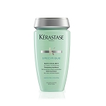 KERASTASE PARIS [Specifique] Bain Divalent (250 ml / 8.5 fl oz)
