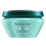 KERASTASE PARIS [Resistence] Masque Extentioniste (200 ml / 6.8 fl oz)