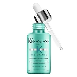 KERASTASE PARIS [Resistence] Serum Extentioniste (50 ml / 1.7 fl oz)