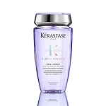 KERASTASE PARIS [Blond Absolu] Bain Lumiere (250 ml / 8.5 fl oz)