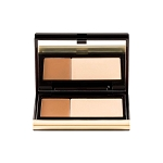 Kevyn Aucoin The Creamy Glow Duos - Sculpting Medium / Candlelight (4.5 g / 0.16 oz)