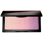 Kevyn Aucoin The Neo-Limelight - Ibiza (21 g / Net Weight 0.74 oz)