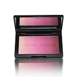 Kevyn Aucoin The Neo-Blush (All Varieties) (6.8 g / 0.2 oz)