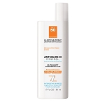 La Roche-Posay Anthelios Mineral Ultra Light Sunscreen Fluid SPF 50 (50 ml / 1.7 fl oz)
