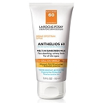 La Roche-Posay Anthelios 60 Melt-In Sunscreen Milk (5 fl oz / 150 ml)
