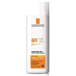 La Roche-Posay Anthelios Ultra Light Sunscreen Fluid SPF 60 (1.7 oz)