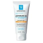 La Roche-Posay Anthelios SX Daily Moisturizing Cream with Sunscreen SPF 15 (3.4 oz)