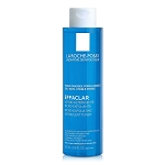 La Roche-Posay Effaclar Astringent Lotion Micro Exfoliant (200 ml / 6.76 fl oz) (Oily and Acne-Prone Skin)