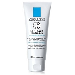 La Roche-Posay Lipikar Podologics Foot Cream (100 ml)