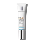 La Roche-Posay Redermic C Eyes (0.5 fl oz / 15 ml)