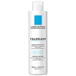 La Roche-Posay Toleriane Dermo-Cleanser (200 ml/ 6.76 fl oz) (Sensitive Skin)