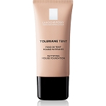 La Roche-Posay Toleriane Teint Mattifying Mousse Foundation (30 ml) (All Varieties)