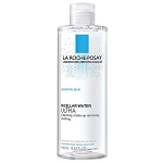 La Roche-Posay Micellar Water Ultra (Sensitive Skin) (400 ml / 13.52 fl oz)