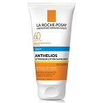 La Roche-Posay Anthelios Activewear Lotion Sunscreen SPF 60 Sport (5 fl oz / 150 ml)