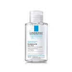 La Roche-Posay Micellar Water Ultra (Sensitive Skin) (100 ml / 3.38 fl oz)