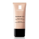 La Roche-Posay Toleriane Teint Hydrating Water Cream Foundation (All Varieties) (30 ml)
