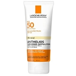 La Roche-Posay Anthelios 50 Mineral Sunscreen - Gentle Lotion SPF 50 (3 fl oz / 90 ml)