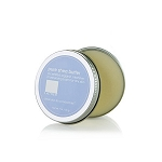 LATHER pure shea butter (2 oz)