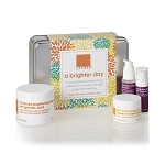LATHER a brighter day (set) ($141 value)