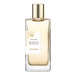 Lavanila The Healthy Fragrance (50 ml / 1.7 fl oz) (All Varieties)