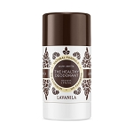 Lavanila The Healthy Deodorant (All Varieties) (57 g / 2.0 oz)