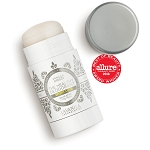 Lavanila The Healthy Deodorant Sport Luxe Vanilla Breeze (63 g / 2.2 oz)