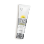 Lavanila The Healthy Sunscreen Sport Luxe Face & Body Cream Broad Spectrum SPF 30 (2.5 oz / 70 g)