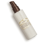 Lavanila Vanilla Bean Creamy Body Oil (3.4 oz / 96 g)
