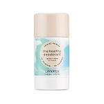 Lavanila The Healthy Deodorant The Elements (57 g / 2.0 oz) (All Varieties)