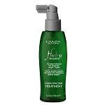 Lanza Healing Nourish Stimulating Treatment (3.4 fl oz / 100 ml)