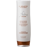 Lanza Healing Volume Thickening Conditioner (8.5 fl oz / 250 ml)