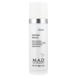 M.A.D SKINCARE Redness Rescue (30 g / 1.0 oz)