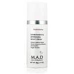 M.A.D SKINCARE Environmental Destressing Night Cream (50 g / 1.7 oz)