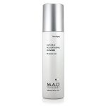 M.A.D SKINCARE Glycolic Age Diffusing Cleanser (200 ml / 6.75 fl oz)