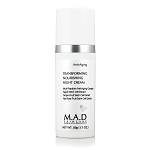 M.A.D SKINCARE Transforming Nourishing Night Cream (50 g / 1.7 oz)