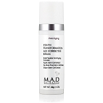 M.A.D SKINCARE Youth Transformation Age Corrective Serum (30 g / 1.0 oz)