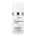 M.A.D SKINCARE Eye Transformation Serum (15 g / 0.5 oz)
