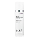 M.A.D SKINCARE Youth Transformation Exfoliating Serum 10% AHA (30 g / 1.0 oz)