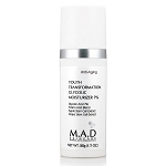 M.A.D SKINCARE Youth Transformation Glycolic Moisturizer 7% (50 g / 1.7 oz)