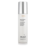 M.A.D SKINCARE Brightening Cleanser (200 ml / 6.75 fl oz)