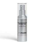 Jan Marini Age Intervention Retinol Plus (1 oz. /28 g)