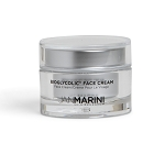 Jan Marini Bioglycolic Face Cream (2 oz)